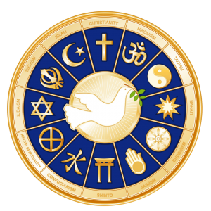 interfaith-circle